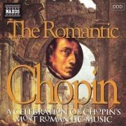 F. Chopin - Various (0730099221429) (1 CD)
