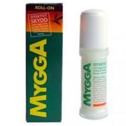 MyggA Roll-On