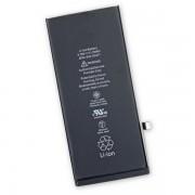 Acumulator iPhone XR OEM