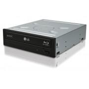 LG Black 16X Blu-Ray