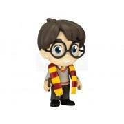 FUNKO Figura FUNKO 5 Star Harry Potter and the Philosofer's Stone