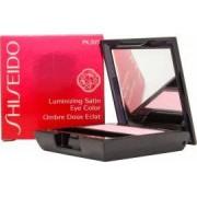 Shiseido Luminizing Satin Eye Color 2g - PK305