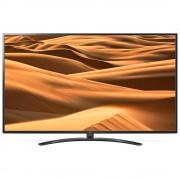 4K телевизор LG 55UM7450PLA