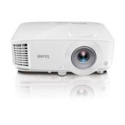 BenQ MH733 3D Ready DLP Projector - 16:9