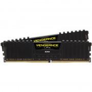 Corsair Vengeance LPX 32 GB DIMM DDR4-3000/15 2 x 16 GB