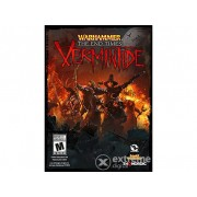 Joc Warhammer The End Times Vermintide PC