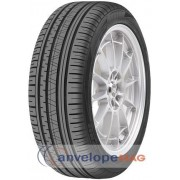 Zeetex Hp1000 195/50R16 88V