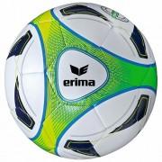 erima Fußball HYBRID LITE 350 - weiß/neon gelb | 5