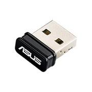 ASUS USB-N10 NANO - adaptateur réseau