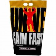 universal animal gain fast 3100