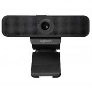 Logitech Webcam C925e HD