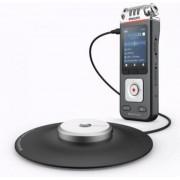 Philips DVT 8110 - Audiorecorder