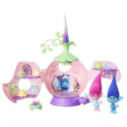 Hasbro Direct TrollsCoroação da Princesa Poppy