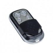 efectoled.com Mando Control Remoto para Interruptor Negro
