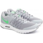 Nike AIR RELENTLESS 6 MSL Casuals For Men(Grey)