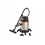 Aspirator uscat si umed Black+Decker 1600 W 30 L, BXVC30XDE