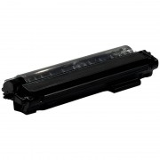 iColor Brother TN2000 Toner- Kompatibel für z.B.: Brother DCP 7020