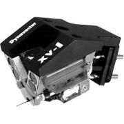 Dynavector DRT XV-1s