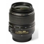 Objektiv za digitalne foto-aparate Nikon 18-55mm VR II f/3,5-5,6G AF-S DX
