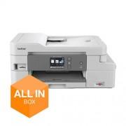 Brother DCP-J1100DW (ALL-IN-BOX) inkjetprinter