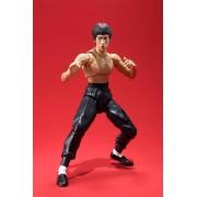BANDAI Bruce Lee S.H.Figuarts Action Figure
