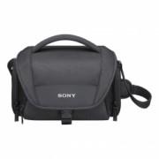 Sony LCS-U21 - geanta foto - video RS125005400