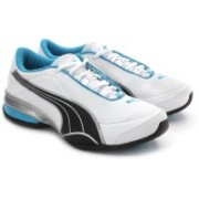 Puma Tazon 4 Wn'S Running Shoes For Women(Multicolor)