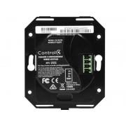 CONTROL 4 C4-SKC-N