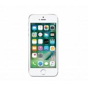 Apple Refurbished iPhone SE Zilver 32GB Als nieuw