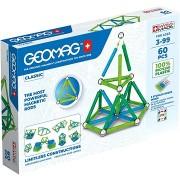 Geomag Classic 60