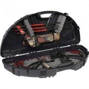 Plano Compact Bow Case, Model 1010635