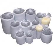 Filtersats Sepremium 10