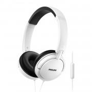 Casti Philips SHL5005WT, alb