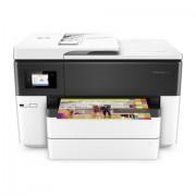HP OfficeJet Pro 7740 Getto termico d'inchiostro 22 ppm 4800 x 1200 DPI A3 Wi-Fi