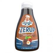 FRANKYS BAKERY Zerup 425 ml Choco Hazelnut FRANKYS BAKERY - VitaminCenter