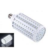 NTR LAMP61CW 60W 5200Lm E27 170db SMD5730 LED lámpa 6000K hideg-fehér