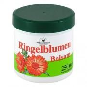 Axisis GmbH RINGELBLUMEN BALSAM Herbamedicus 250 ml