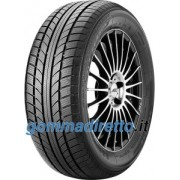 Nankang All Season Plus N-607+ ( 225/55 R17 101V XL )