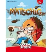 - Amigo 02910 - Matschig - Preis vom 02.04.2020 04:56:21 h