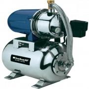 Hidrofor Einhell BG-WW 1140 NN 4173221 4000 l/h, 1100 W