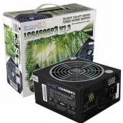 LC-Power Silent Giant LC-6460GP3 GreenPower - 560Watt ATX 2.3