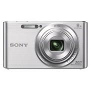 Sony fotoaparat kompaktni sa optičkim zumom (DSCW810B)