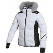 Kabát Campagnolo Woman Ski Jacket Zip Hood 3W20736-A001