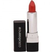 Coloressence Moisturizing Lip Color Nectar (LC-72)