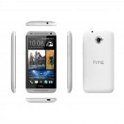 HTC Desire 601 8 GB Blanco Libre