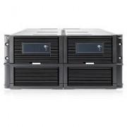 HP StorageWorks MDS600 (AX669A)