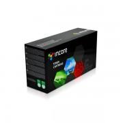 INCORE Toner INCORE do HP 26A (CF226A) Black 3100str.