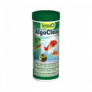 Tetra Traitement anti algues Tetra Pond AlgoClean 300 ml pour bassin