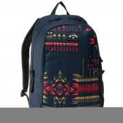 Раница BILLABONG - Command Lite U5BP15BIF0 Sunset 763