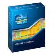 Procesador Intel CI7 4930K Socket 2011 3.4GHZ, 12MB, 130W